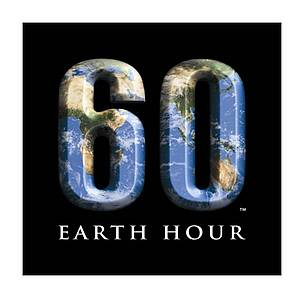 Sign up for Earth Hour today and be part of the single biggest mass-climate action ever seen.