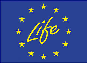 © European Commission LIFE+