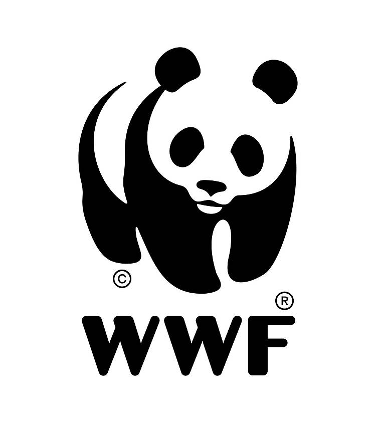 WWF Caucasus position statement on Hydropower and Protected Areas development in Georgia